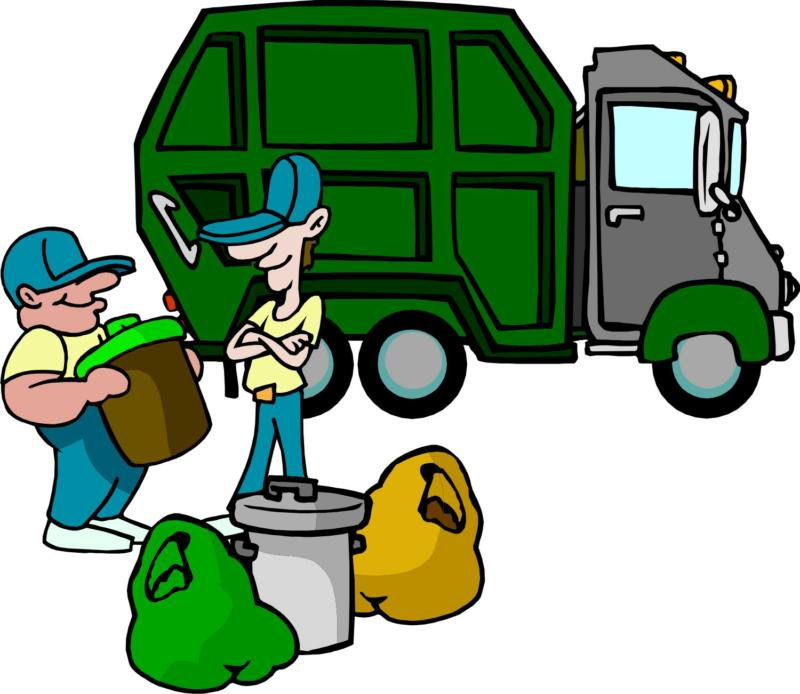 952b125f61c2050ad393f96ce29af2d3_trash-day-clipart-trash-removal-clipart_800-694